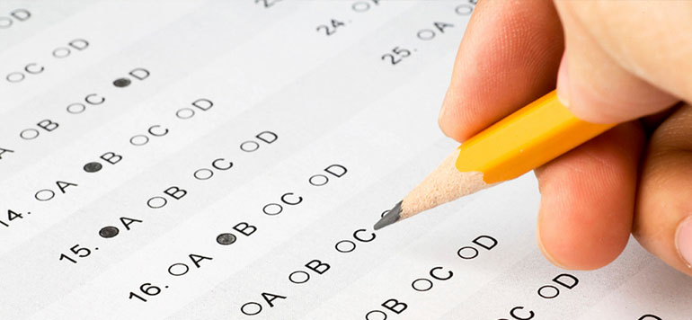 Find out which are the best gre practice tests on the internet right now
