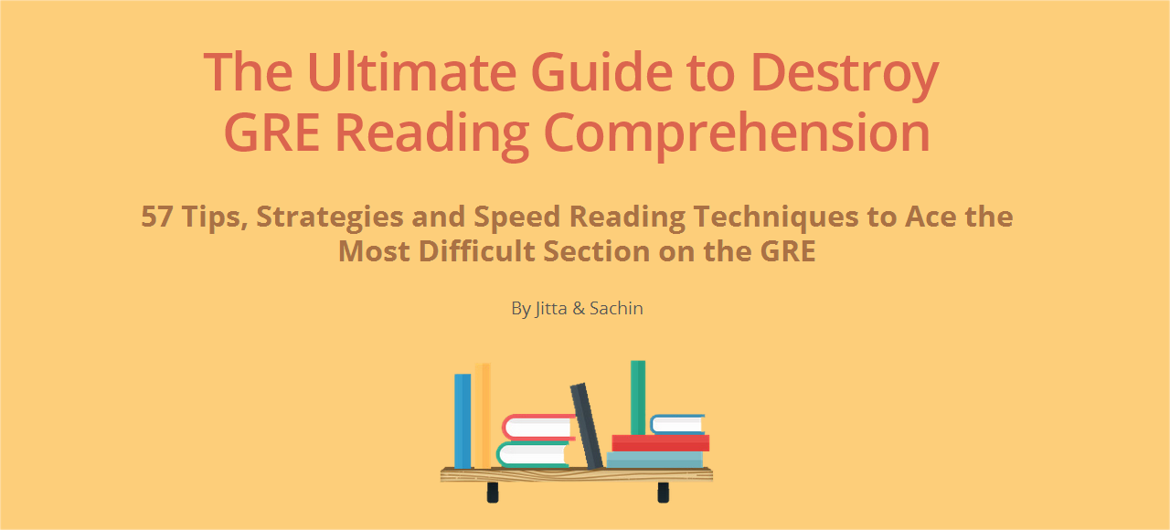 Printable Worksheets critical reading skills worksheets : The Ultimate Guide to Destroy GRE Reading Comprehension ...