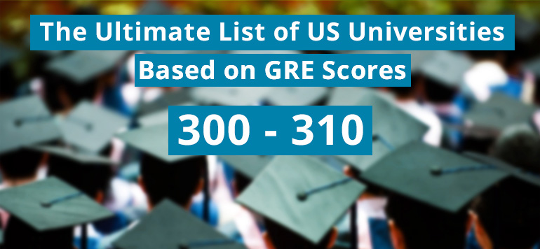 Gre essay scores checking