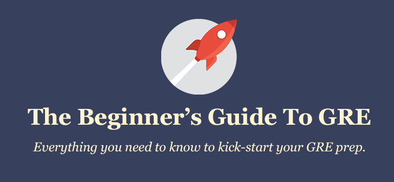 beginners-guide-to-gre
